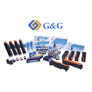 SGS Verified: G&G Products Comply with RoHS & Reach