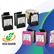 G&G Expands Eco-Saver Product Line